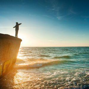 Respirația, cel mai la îndemână instrument de grijă de sine